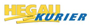 Hegaukurier-trans