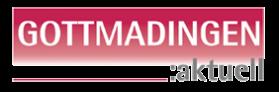 Logo-Gottmadingen