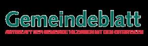 Logo_Hilzingen
